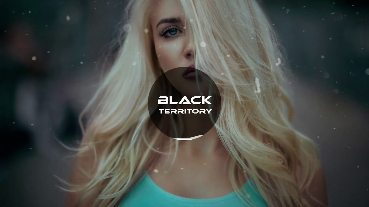 Cvetochek7 - Ты моя или не моя (Davtyan Beats Remix 2020) v1