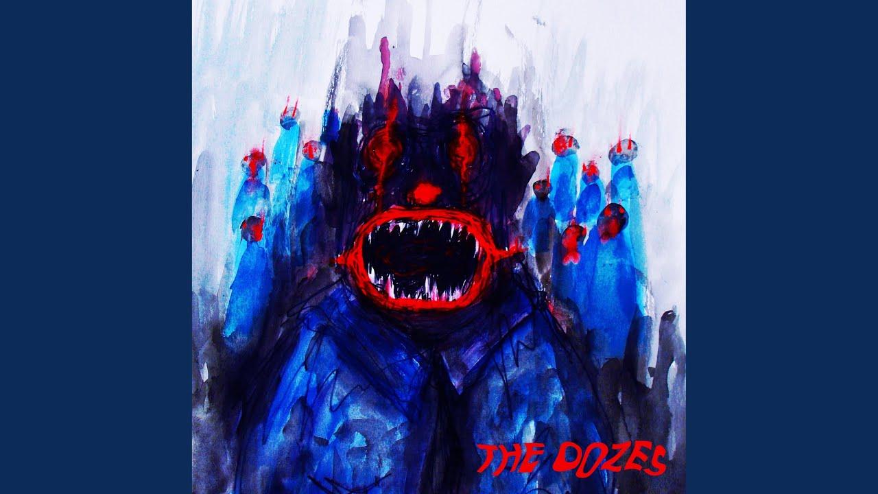 Blah Blah Blah - The Oozes | Shazam
