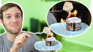 Trying Survival Life Hacks That Actually Work