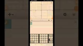 HOW TO USE ONLINE GRAPHING APP: DESMOS
