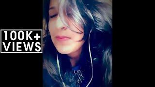 Download Hindi Video Songs - Thalli Pogathey - Cover - Singer Shweta Mohan | Ondraga Entertainment