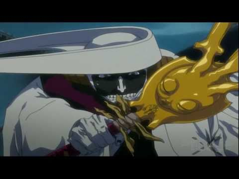 Bleach AMV - Ichigo Vs Renji // Uryuu Vs Mayuri