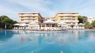 Be Live Collection Palace de Muro - Hotel Mallorca