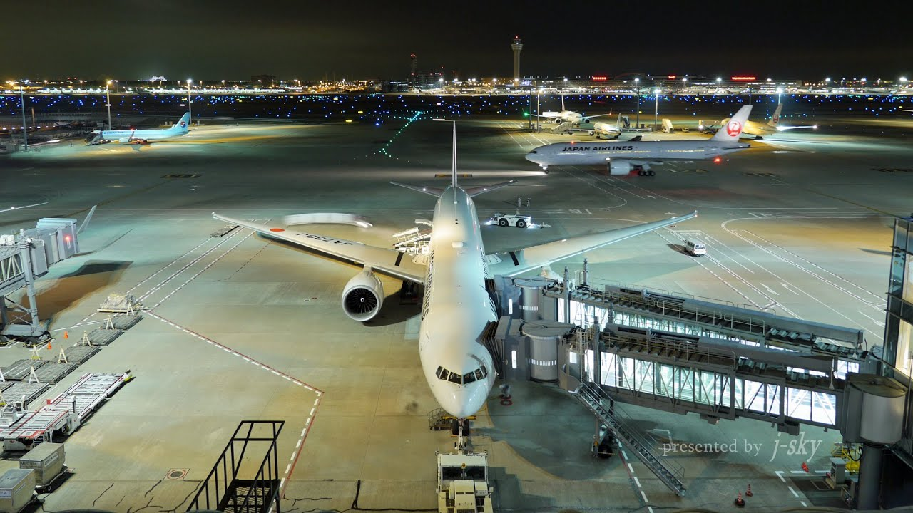 how to get to ginza from haneda airport