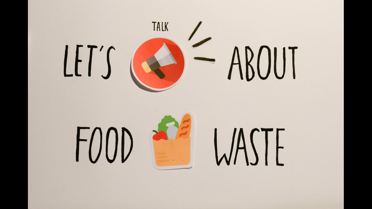food waste reduction in the factory Recommendation: create an office of food waste reduction or a food waste   groups for the grocery and manufacturing industries.