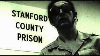 El Efecto Lucifer- La Terrorifica Historia de la Facultad de Psicologia de Stanford--CORONAVIRUS
