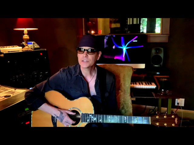 BoDeans Good things'2020