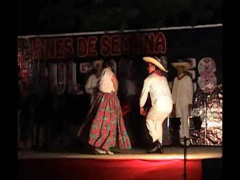 tixtla de guerrero black girls personals Danza de los manueles, tixtla, guerrero,  vestimenta tradicional de guerrero where my great grandparents  they also have the black oaxaca clay here for black .