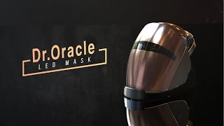 Dr. Oracle LED Mask