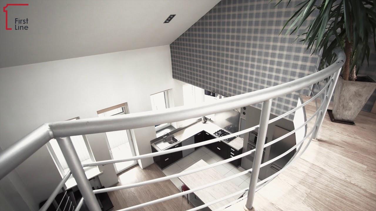 Купить квартиру в Барнауле|Купить 1а ком квартиру Коммунаров,120а .