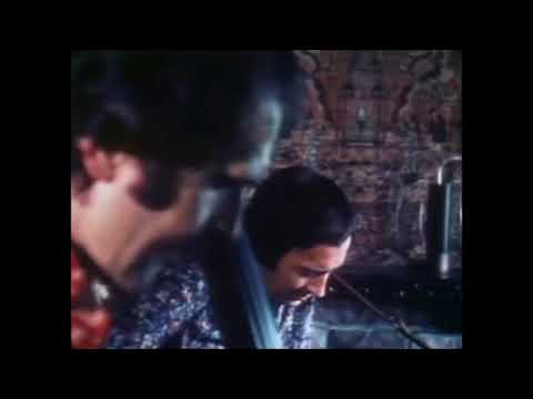 Gabor Szabo Quintet, Newport Jazz Festival ( July 1,1967 )