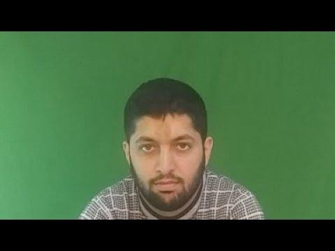 Hacı Rahib Qurani Kərimdən bir cüz hər gün (9-cu Cüz Canlı)