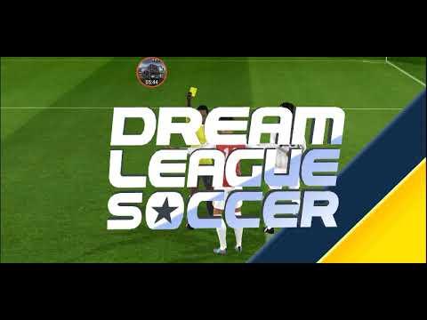 cách hack tiền dream league soccer 2019 - Dream soccer #2: cách hack tiền trong dream soccer 2019