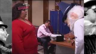 Jaime Duende - Clinica para bajar de peso - Facundo