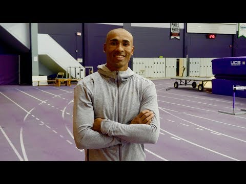 a-day-with-damian-warner