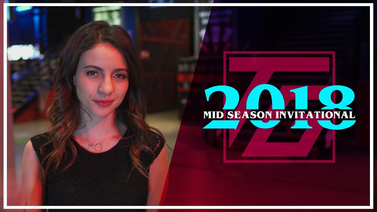 new-eu-lcs-host-laure-shares-her-personal-story-and-talks-french-fan-passion