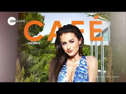 Love Island UK Season 3 | Weeknights At 11 Only On Zee Café
