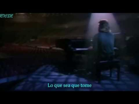 Right Here Waiting - Richard Marx -- (Subtítulos En Español)