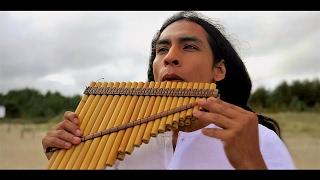Gambar cover Alexandro Querevalú - Apurimac -