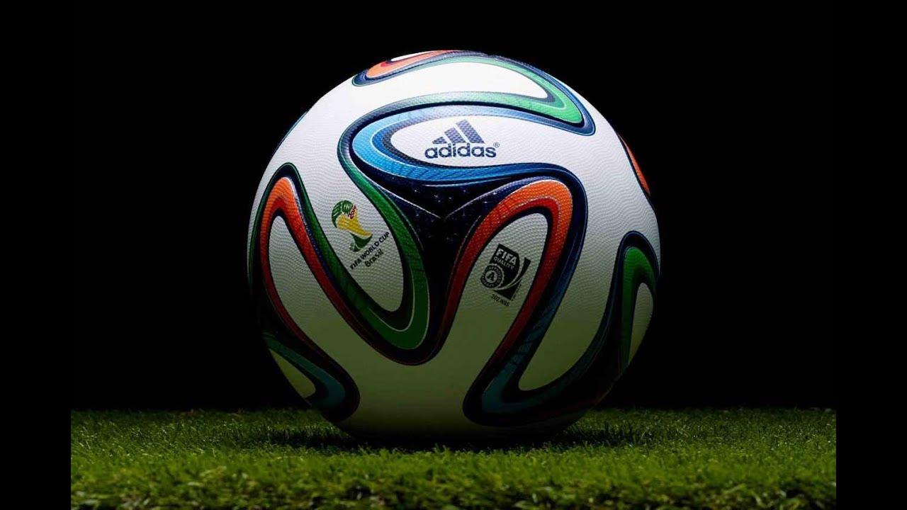 Футбольные мячи марки adidas. Закажите футбольный мяч в официальном интернет-магазине adidas. Доставка по всей россии!
