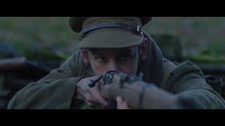 Christmas Truce 1914 // A First World War Christmas Story
