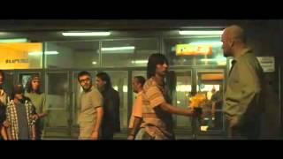 Tilva Ros (2010) [Trailer Oficial]