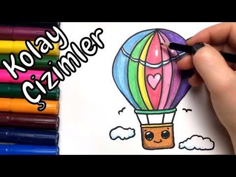 Download Sevimli Yılbaşı Ağacı Nasıl çizilir çizim Ve Boyama