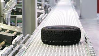 Как производятся автомобильные шины(, 2016-01-10T13:41:30.000Z)