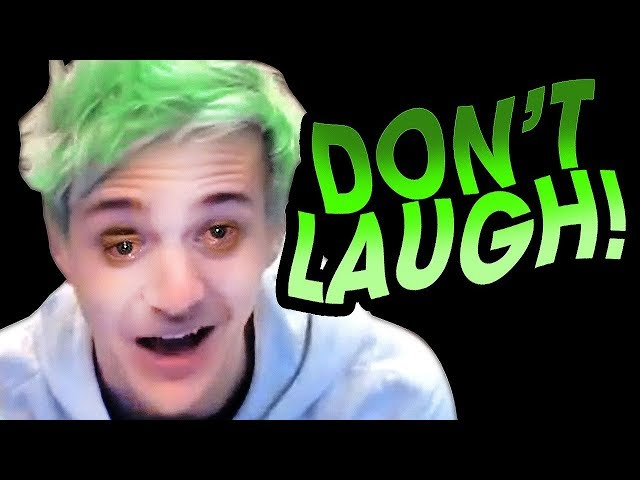 YOU LAUGH YOU LOSE , TRY NOT TO LAUGH SUPER HARD EDITION