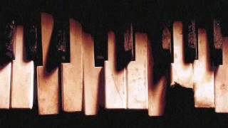 We have a Map of the Piano - Múm