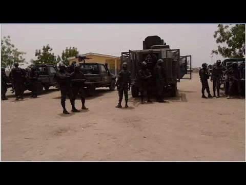 Cameroon: Peace, security still a far cry in the North