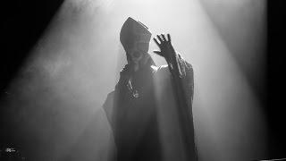 Ghost Deus In Absentia Music Video
