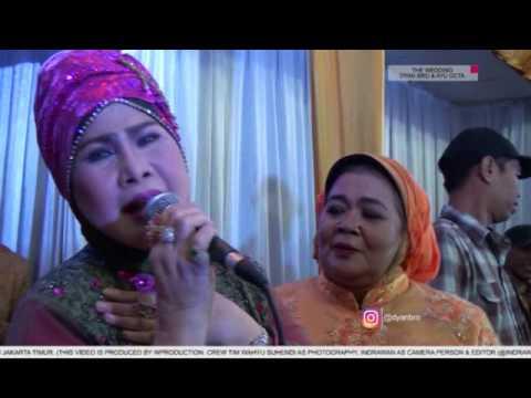 Mimpi Terindah - D'Band & Elvy Sukaesih