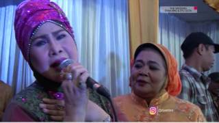 Video Mimpi Terindah - D'Band & Elvy Sukaesih download MP3, 3GP, MP4, WEBM, AVI, FLV Mei 2018
