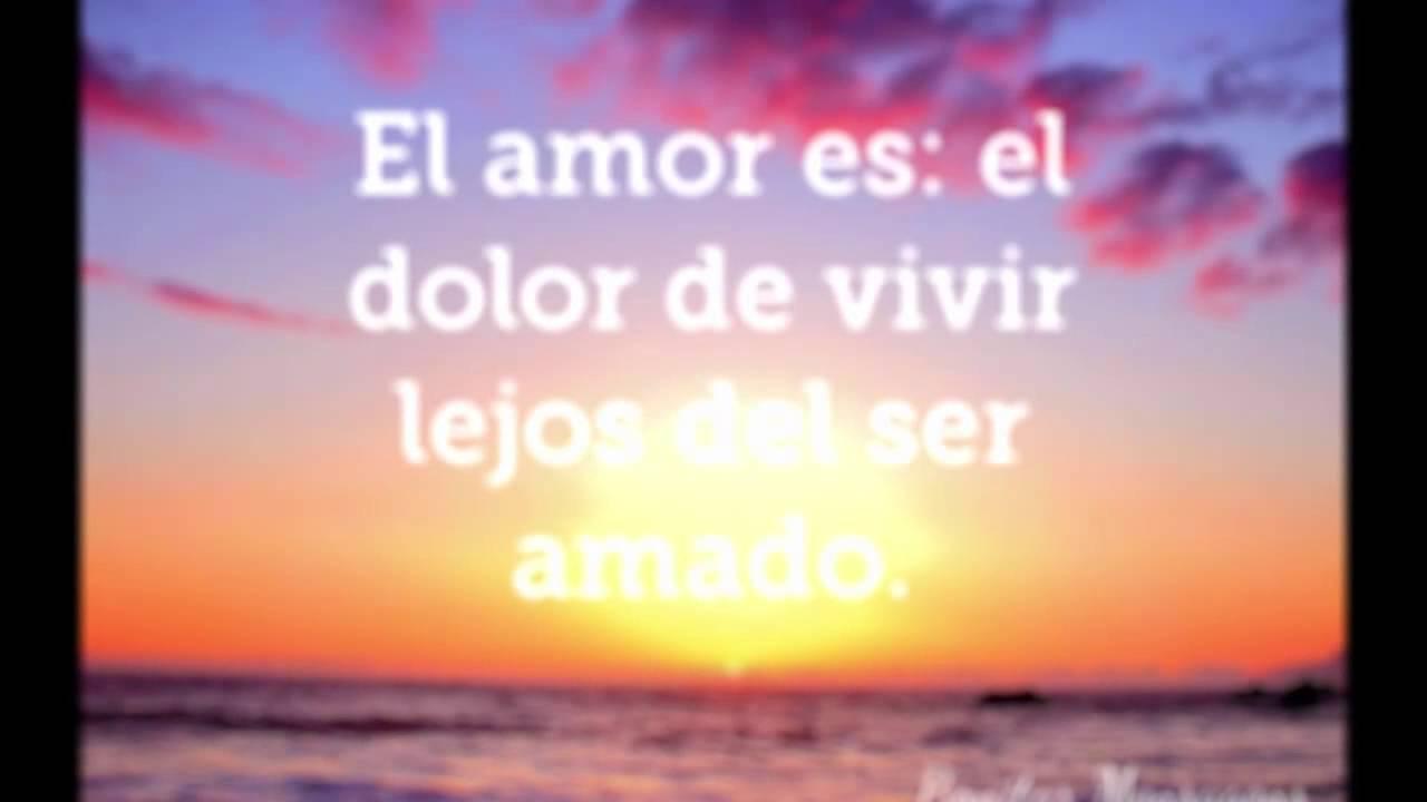 Mensagem Romântica Para O Namorado: 109 Frases De Amor De Saudades Para Namorado