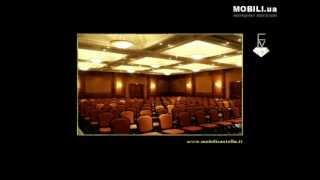 Элитная Итальянская мебель, классика, VIP класса, CASTELLO(Интернет магазин мебели из Италии от производителя, видео: http://MOBILI.ua ! Мы поможем Вам заказать и купить..., 2012-10-25T06:05:59.000Z)