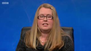University Challenge S46E14 Glasgow vs East London