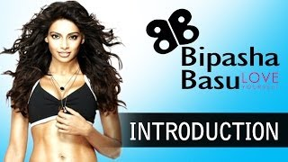 Bipasha Basu - Love Yourself: Season 1