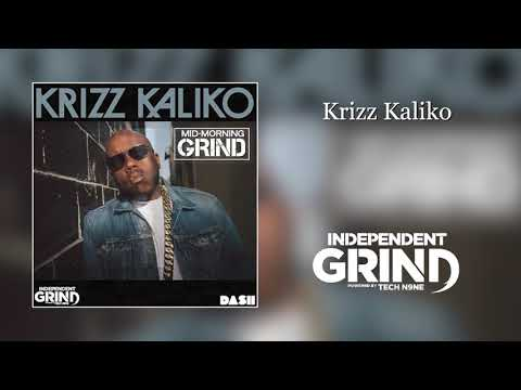 Krizz Kaliko & Travis Interview With Independent Grind