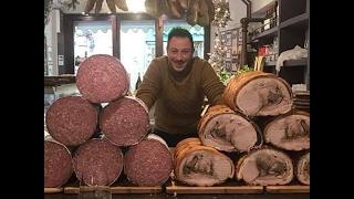 """Загадочная Флоренция. """" Буонджорно из Италии"""" - авторский блог Stella Toscana"""