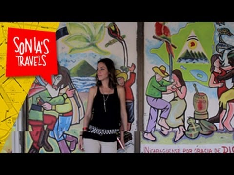 Travel Miami: Cuban Sandwich Secrets