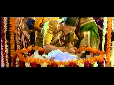 Mehfil Taan Sajdi (Full Song) Film | Beti No.1