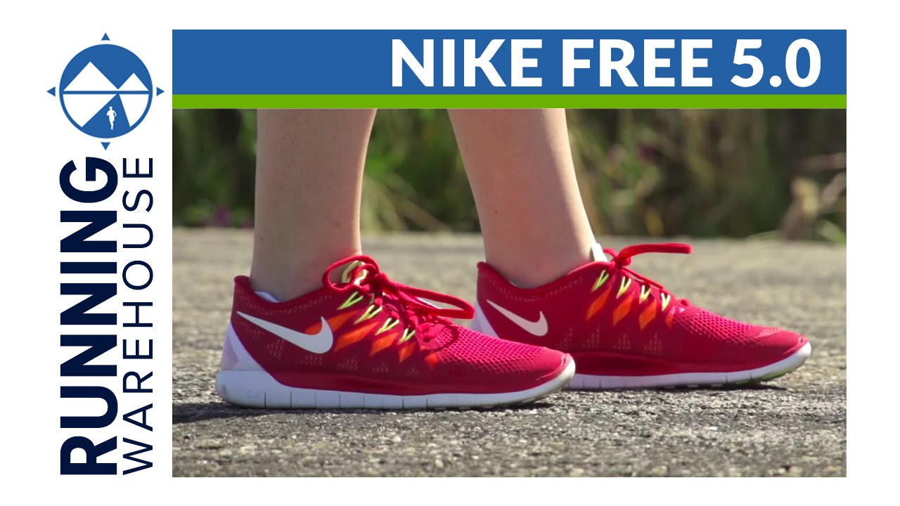 nikefree5.com review of systems