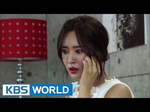 Secrets of Women   여자의 비밀 – Ep.7 [Eng Sub / 2016.07.12]