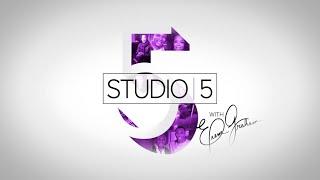 Studio 5: Instant Family