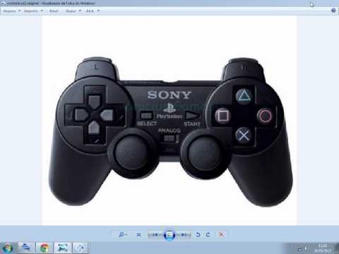 PCSX2 0.9.1 WATERMOOSE TÉLÉCHARGER