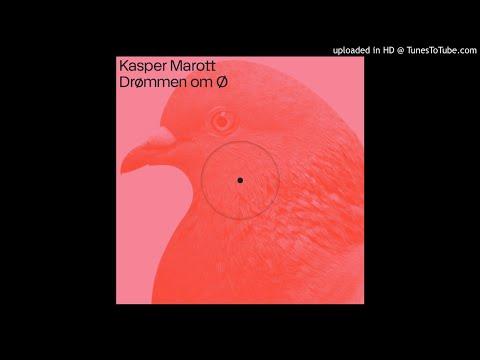 PREMIERE: Kasper Marott - Mere (Tandoori's Modern Sax Mix) [Twin Cities]