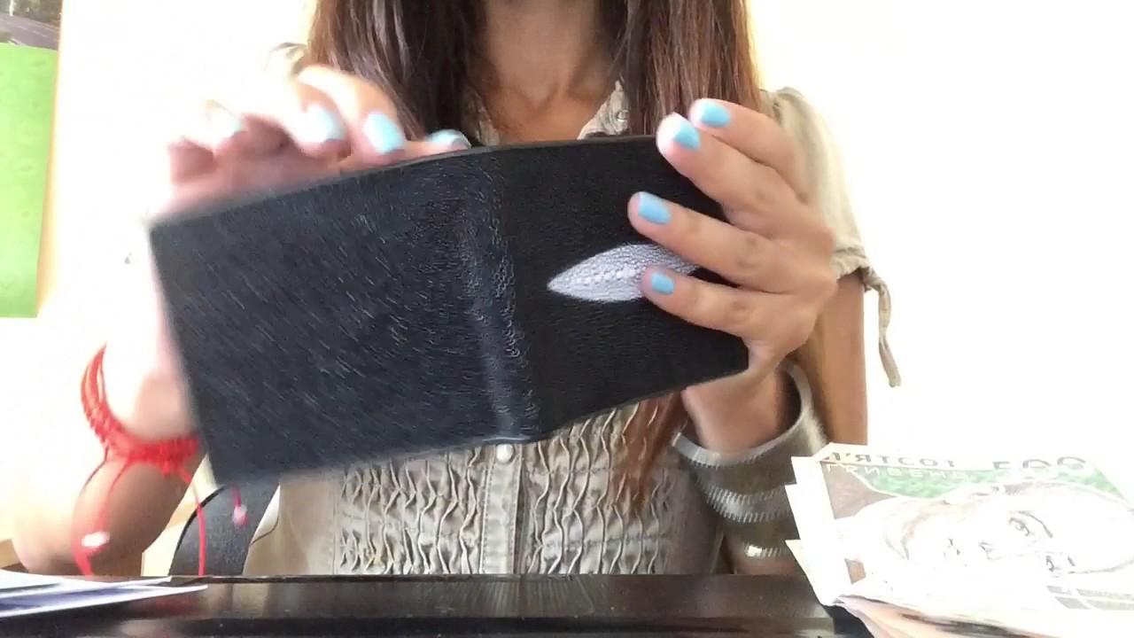 Интернет магазин по продаже женских и мужских сумок кошельки цена в украине, купить ремни, рюкзаки и аксессуары на сайте arbat.