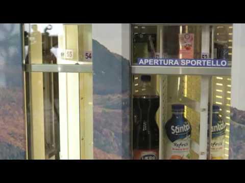Roleplay Commessa negozio di alimentari richiesto asmr ita from YouTube · Duration:  11 minutes 20 seconds