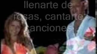 Pedro Fernandez Amarte a la antigua karaoke